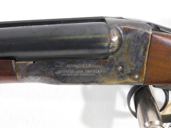 Stevens - Model Springfield 5100