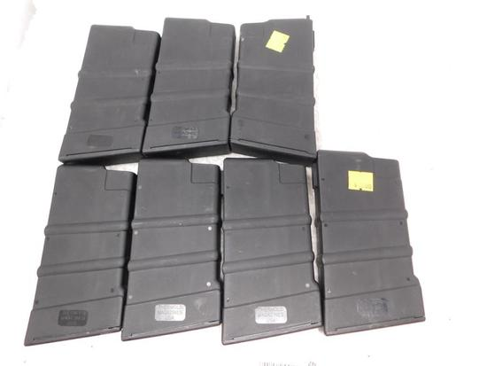 Thermold M1A or M-14 magazines NO COLORADO SALES