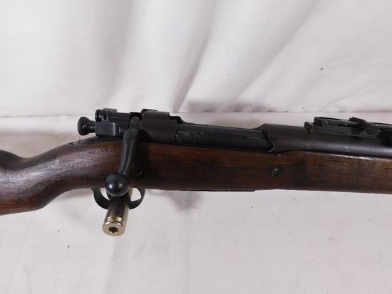 Remington - 1903