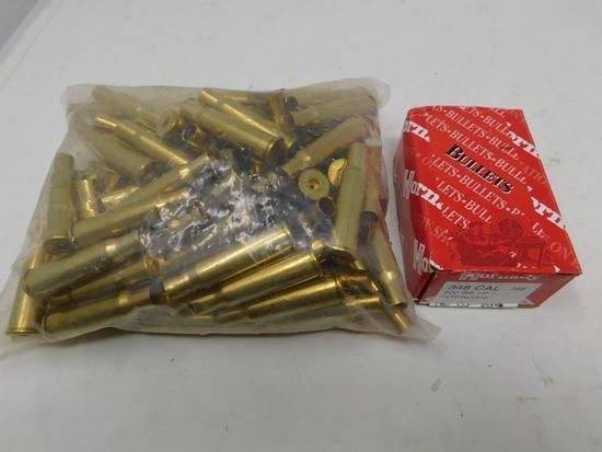 348 Winchester reloading