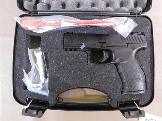 Walther - PPQ