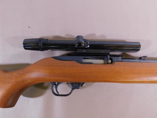 Ruger - 10-22
