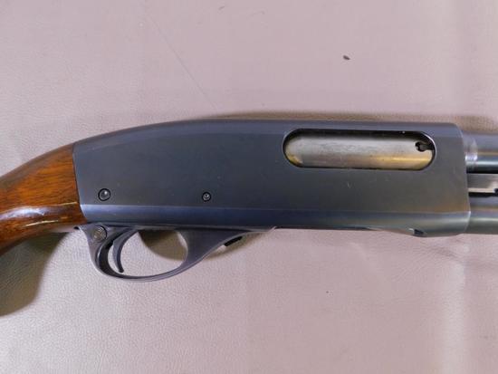 Remington - 870 Wingmaster