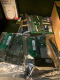 Misc Lot of RAM and more