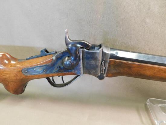 Pedersoli - 1874 Sharps