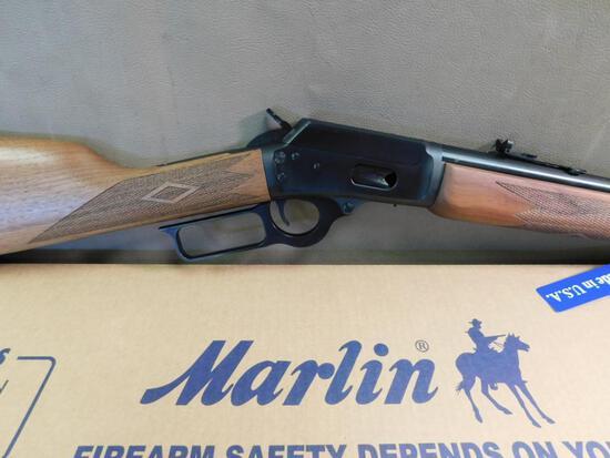 Marlin Firearms Co - 1894C