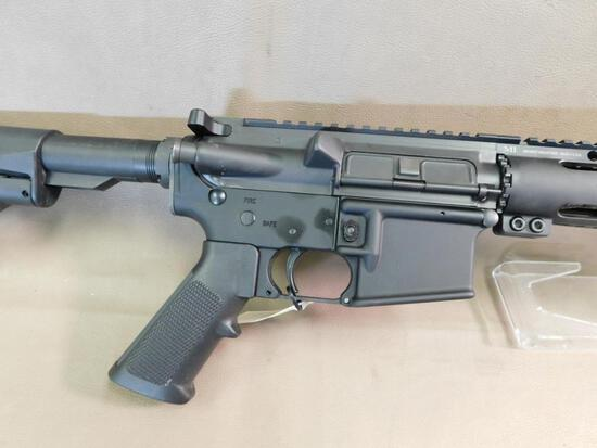 Spikes Tactical - ST-15