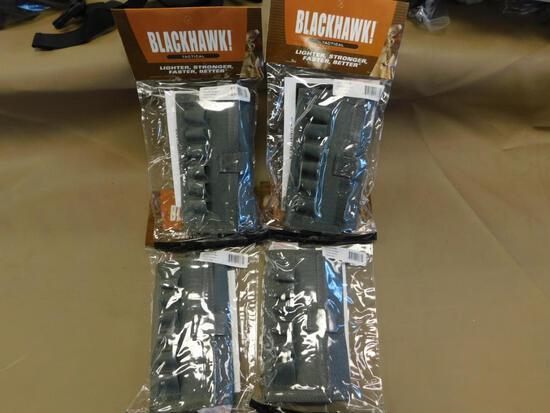 Blackhawk STRIKE Shotgun Pouches