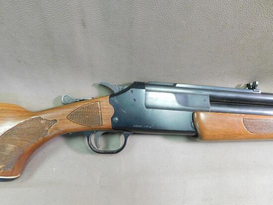 Savage - 24 V-A