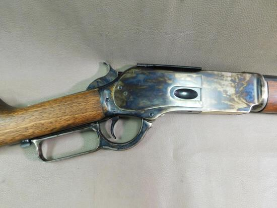 Chaparral Arms - 1876 Winchester