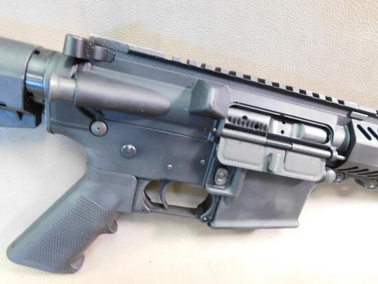 Anderson MFG - AM-15 AR-15