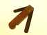 Langlais Patent 1894 angle & bevel tool.