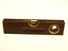 Stanley No. 98 brassbound rosewood level, 9