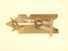 1883 screw thread & pitch gauge.