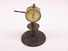 1883 Patent bench-model thickness caliper, Waltham, Mass.