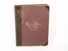 Book:  The Carpenter & Joiner, Stair Builder and Hand-Railer, Riddell, 1887.