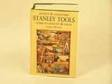 Stanley Tools Guide to Identity & Value, hardback.