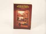 Stanley Tools Guide to Identity & Value, softcover 1st edition.