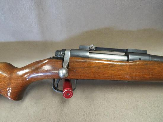 Remington - 721