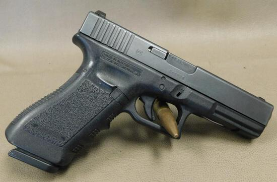Glock - 22