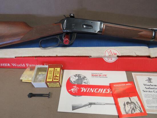 Winchester - 94 XTR