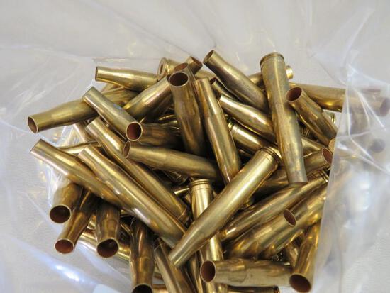 300 H&H Brass for Reloading