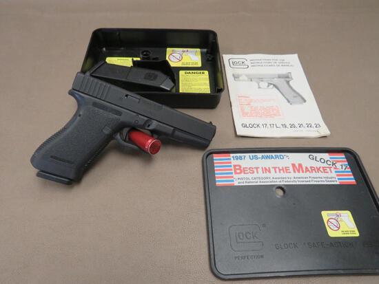 Glock - 21