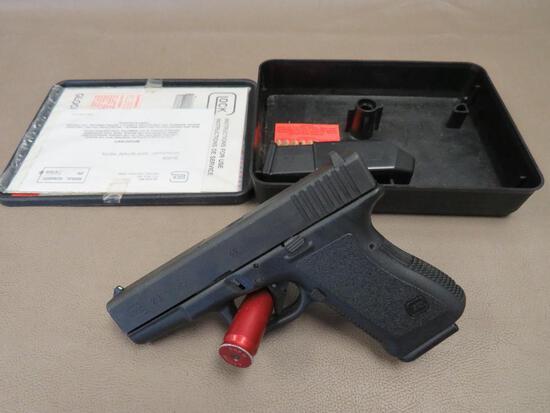 Glock - 23
