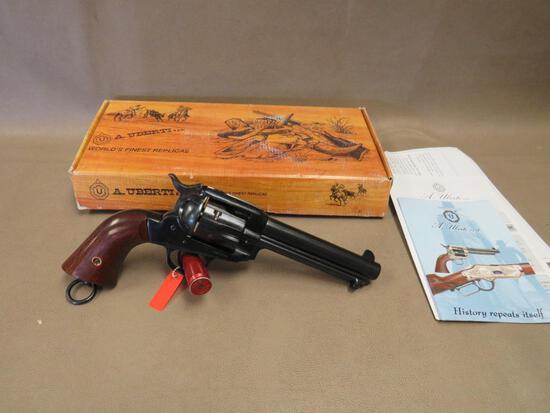 Uberti - 1890 Outlaw SAA