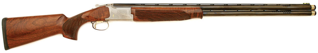 Browning Citori 625 Sporting Over Under Shotgun