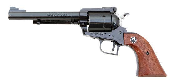 "Rare Ruger Old Model Super Blackhawk ""Short Barrel"" Revolver"