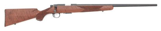 Cooper Arms Model 57-M Bolt Action Varmint Rifle