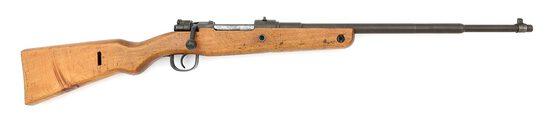Scarce German Volkssturm VK98-VG5 Bolt Action Rifle by Steyr