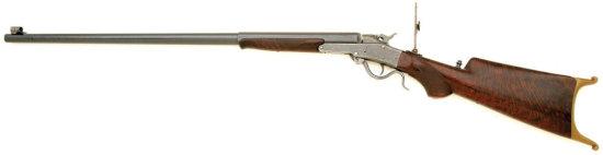 Maynard Improved No. 16 Target Rifle