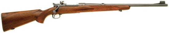Winchester Pre '64 Model 70 Carbine