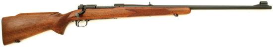 Winchester Pre '64 Model 70 Rifle