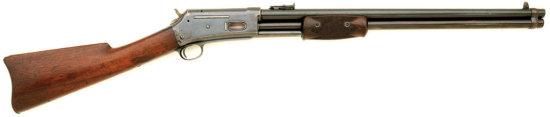 Fine Colt Lightning Large Frame Carbine
