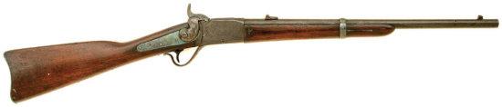 Peabody Carbine By Providence Tool Company