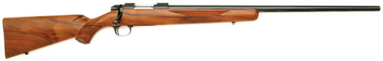 Kimber Of Oregon Model 84 Classic Bolt Action Rifle