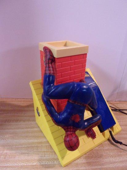 """SPIDERMAN"" PHONE"