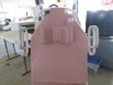 Examining Chair