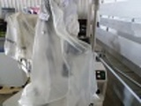 Opthamology Equipment