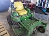 John Deere Z810A Zero Turn Mower
