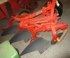 Case 3 bottom Eagle Hitch plow