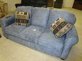 Lane Standard Sofa