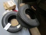 Lawn And Garden Tractor Tires