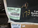 Husqvarna Lawn Mower new in box