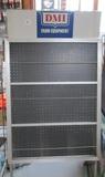 DMI Store Display
