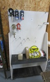Store Display and Inventory