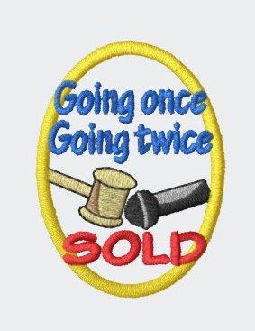 Lance Schmid Auctions
